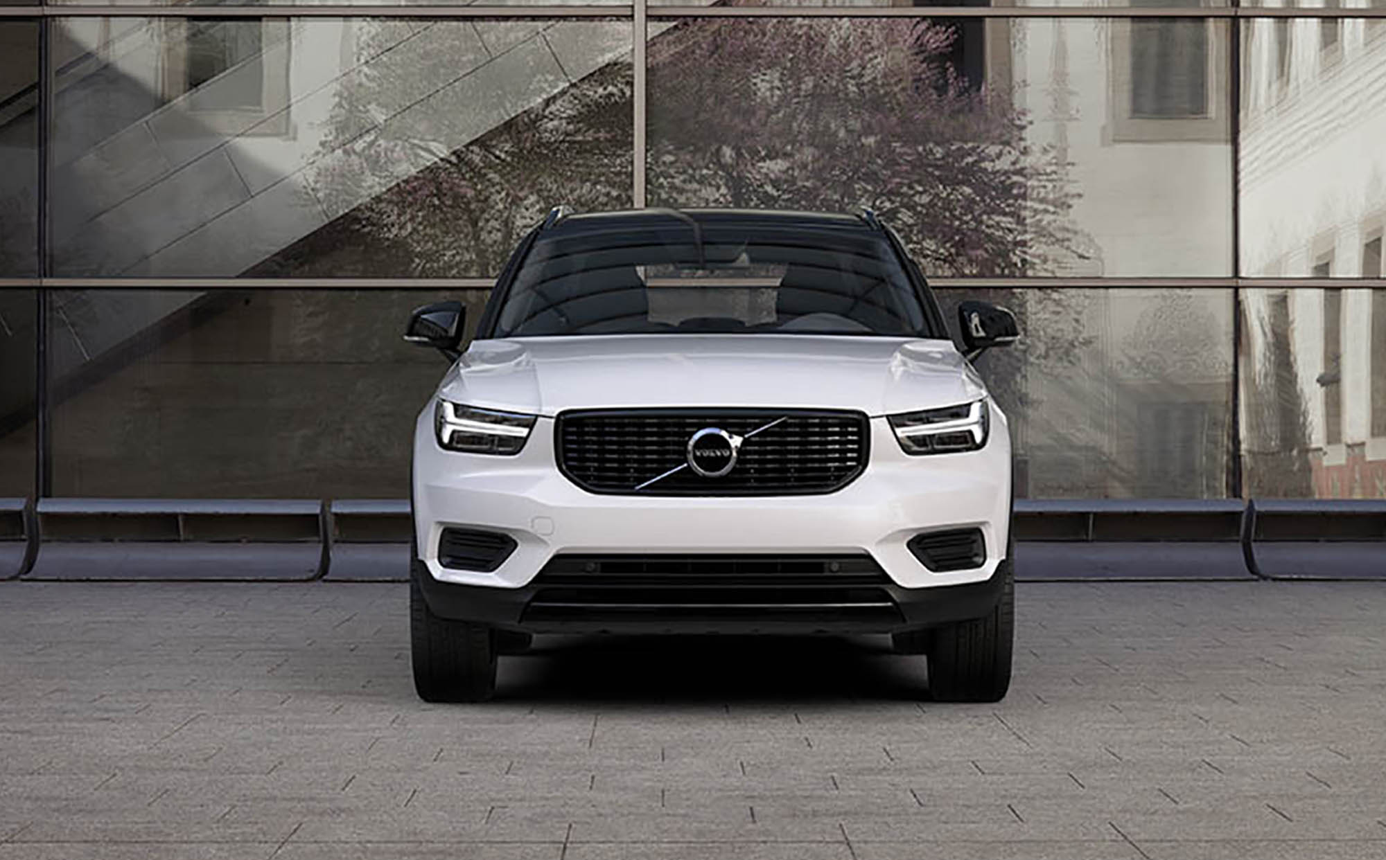 the-volvo-xc40-thats-meant-just-for-youx